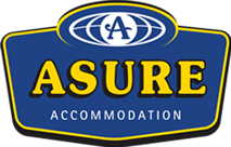 ASURE Accommodation New Zealand